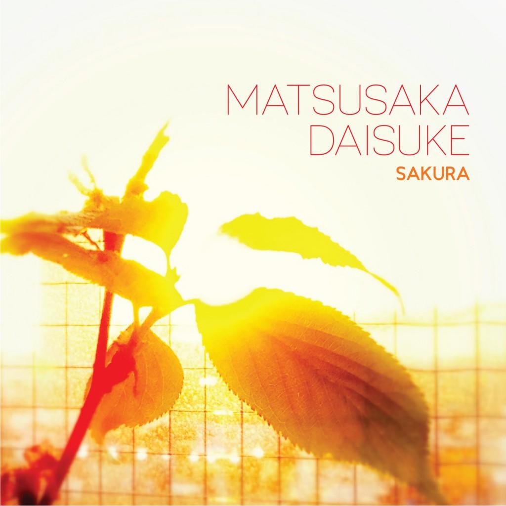 Matsusaka_Daisuke_Sakura