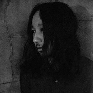 Yoshitaka Shirakura