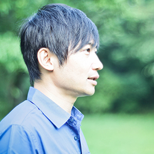 KAITO aka HIROSHI WATANABE