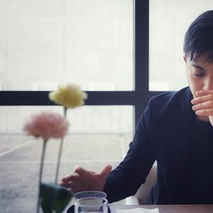 Matsusaka Daisuke