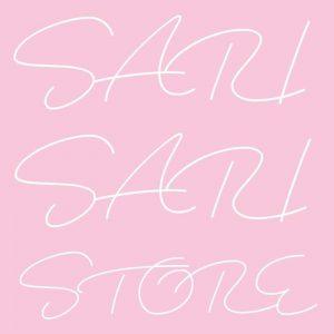 HOLY LOTUS&SARI SARI STORE6